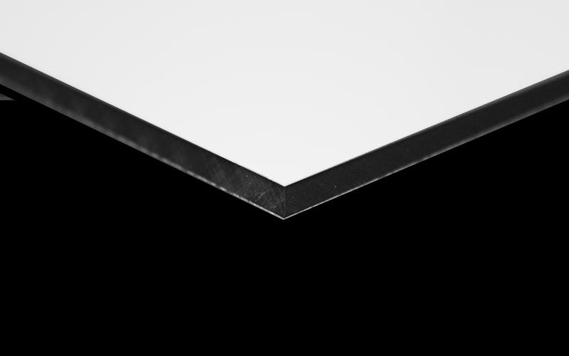 dibond 6 mm bedrukken