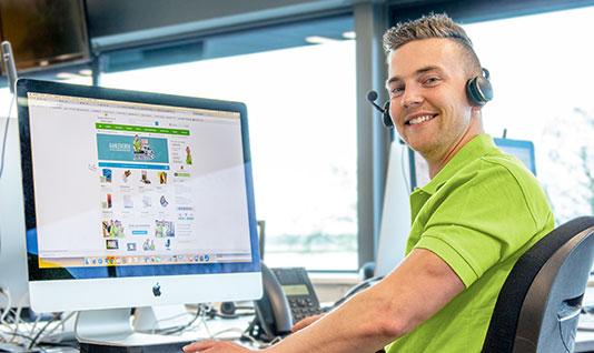 open sollicitatie groningen Open sollicitatie | Groningen   Reclameland
